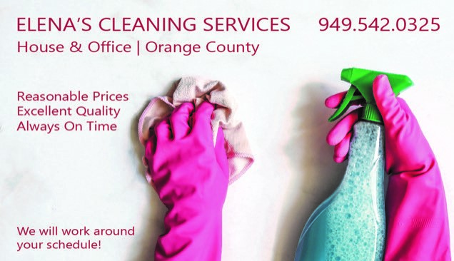 Elena's Cleaning Card - Ready to Print-01