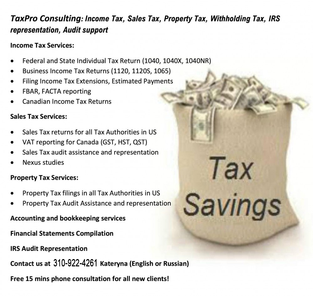 Katerina-TaxPro-Consulting_0001-e1550974092547
