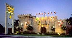 castle_buenapark2