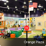 gallery-btn-orange-plaza